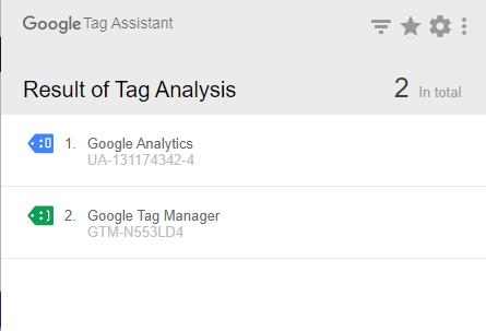 Cài đặt Googe Analytics trong Google Tagmanager
