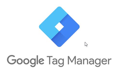 Google Analytics và Google Tag Manager