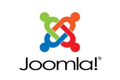 Cài đặt Google Tag Manager cho Joomla