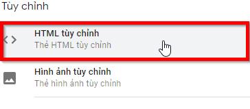 cài đặt Facebook Pixel thông qua Google Tag Manager